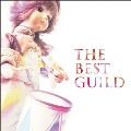 THE BEST GUILD<通常盤>