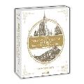 『東京ディズニーリゾート ザ・ベスト コンプリートBOX』 <ノーカット版> DVD