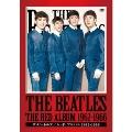 レッド・アルバム 1962-1966