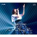 大原櫻子 4th TOUR 2017 AUTUMN ~ACCECHERRY BOX~<通常版>