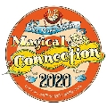 MAGICAL CONNECTION 2020