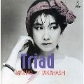 Triad<タワーレコード限定/完全限定盤>