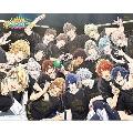 劇場版 うたの☆プリンスさまっ♪ マジLOVEキングダム [2Blu-ray Disc+CD]<初回限定版>