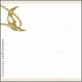 Crescent gazer [CD+DVD]<初回限定盤>