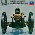 ショスタコーヴィチ: 交響曲第12番「1917年」, 他<タワーレコード限定>