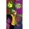 GLAY HIGHCOMMUNICATIONS 2003<初回生産限定版>