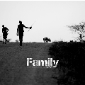 Family<タワーレコード限定>