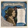 アリーヌ・ヴァン・バレンツェン:ピアノ名曲集 ~ダカンからプーランクまで