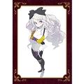 棺姫のチャイカ AVENGING BATTLE 第2巻<限定版>