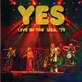 Live In The U.S.A. '79
