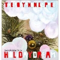 Holidaydream - Sounds Of The Holidays [CD+DVD]
