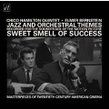 Sweet Smell Of Success (OST)