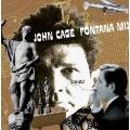 J.Cage: Fontana Mix
