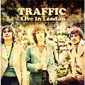Live in London<Light Green Colored Vinyl/限定盤>