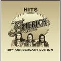 Hits (40th Anniversary Edition)