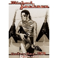Michael Jackson / 2014 Calendar (Dream International)