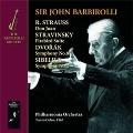 シベリウス: 交響曲第2番 Op.43