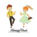 Teenage Vows<タワーレコード限定>