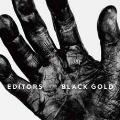 Black Gold: Best Of Editors (Deluxe Edition)<限定盤>