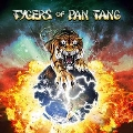 Tygers of Pan Tang (Picture Disc Vinyl)