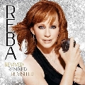 Reba: Revived Remixed Revisited