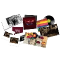 Stage Fright (Super Deluxe Edition) [2CD+LP+Blu-ray Audio+7inch]<限定盤>
