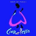 Andrew Lloyd Webber's 'Cinderella'