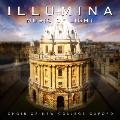 Illumina - Music of Light