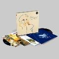 The Reprise Albums (1968-1971) (180gram 4LP Vinyl)