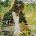 Primrose Green (Colored Vinyl)<完全生産限定盤>