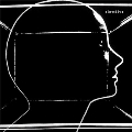Slowdive (Colored Vinyl)<初回生産限定盤>