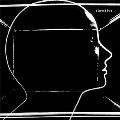 Slowdive (Coloured Vinyl)<初回生産限定盤>