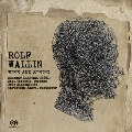 Rolf Wallin: Wire and String, Imella, The Age of Wire and String, etc