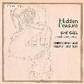 「隠れた宝物」~ハンス・ガル: 未出版の歌曲集