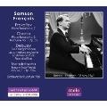 Samson Francois Vol.2 - Prokofiev, Chopin, Debussy, Mendelssohn