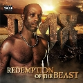 Redemption of the Beast [2CD+DVD]