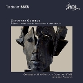 G.Gombau: Musica para Solistas, Coro y Orquesta