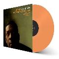 Ballads (Orange Vinyl)<限定盤>