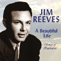 A Beautiful Life - Songs Of Inspiration