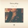 Ordinary Things: 4th Mini Album