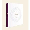 10th Anniversary Tour Concert [dlwlrma.] Photobook [BOOK+Blu-ray Disc+DVD]