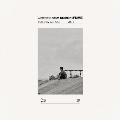 SOMO:FUME: 1st EP Album