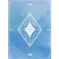 2gether: CNBLUE Vol.2 (Version B)