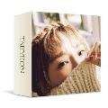 Purpose: Tae Yeon Vol.2 (Repackage) [KIT Album]