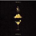 Ash & Ice (Deluxe Colored Vinyl)<限定盤>