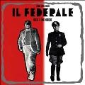 Il Federale<限定盤>