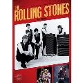 The Rolling Stones / 2015 Calendar (Red Star)