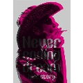 Never ending dream -hide story-