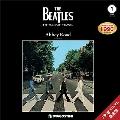 ザ・ビートルズ・LPレコード・コレクション1号 アビイ・ロード [BOOK+LP]<初版限定特価版>