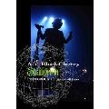 Acid Black Cherry Project Shangri-la シリーズ・ドキュメンタリーPHOTOBOOK 「4th Season ~関東tour~」